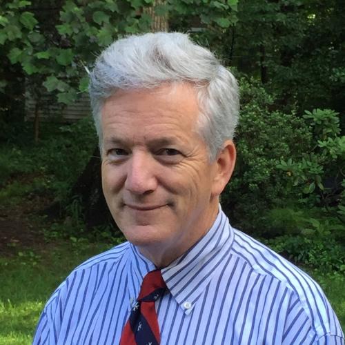 Dr. Chris McManus Catholic Medical Association of Northern Virginia