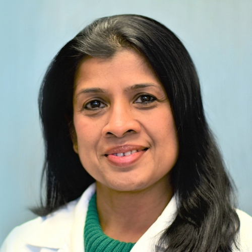 Dr. Miriam Pereira Catholic Medical Association of Northern Virginia