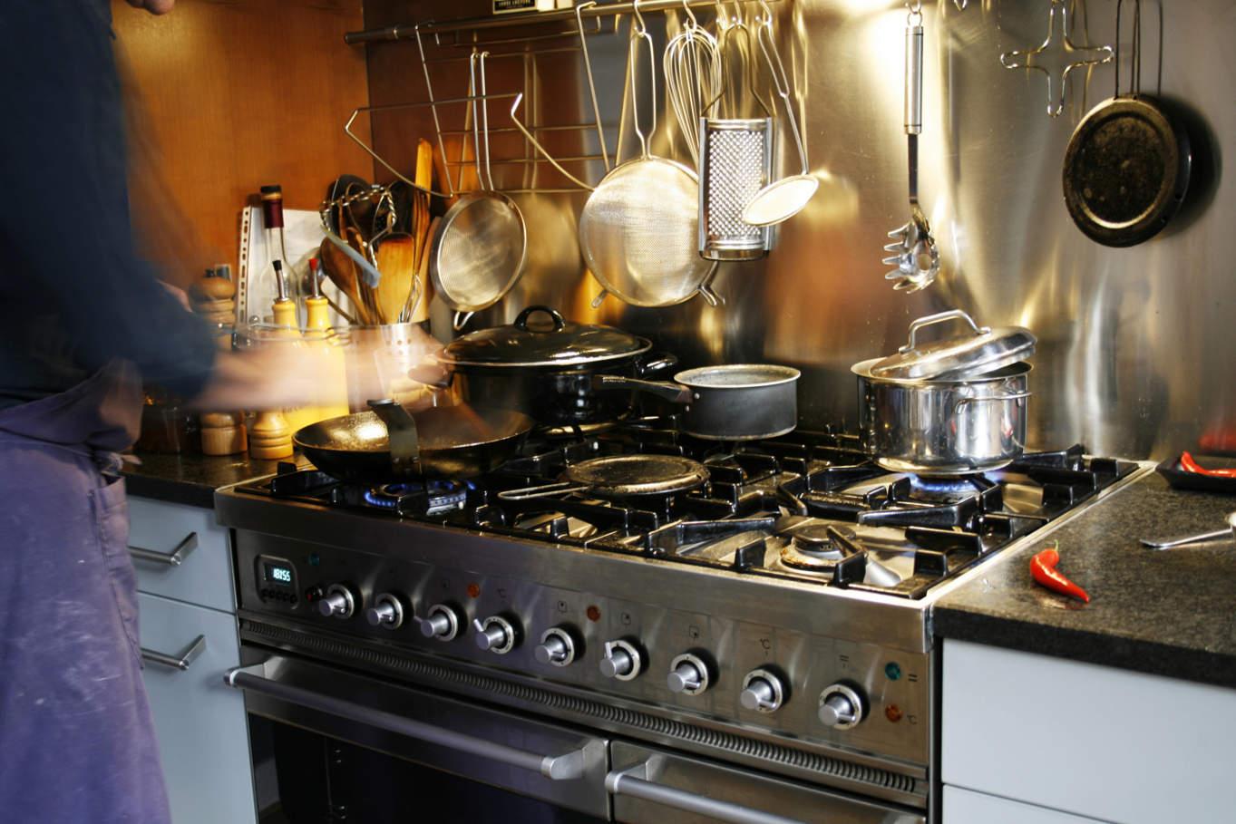 Private chef in Devon.jpg