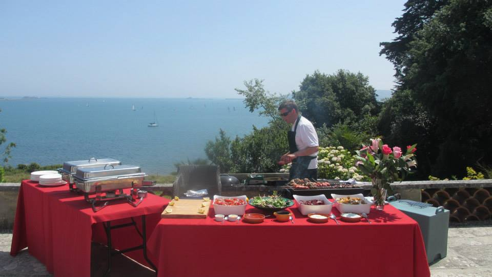 Dorset seaside wedding.jpg