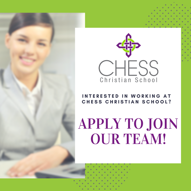 Join our Team (1).png