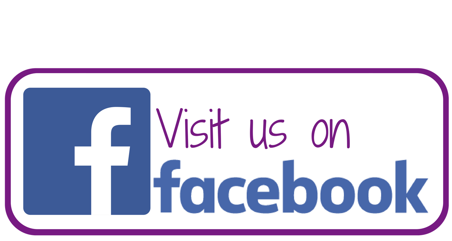 Visit us on Facebook.png