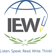 iew.png