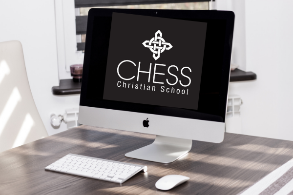 CHESS on Computer.png