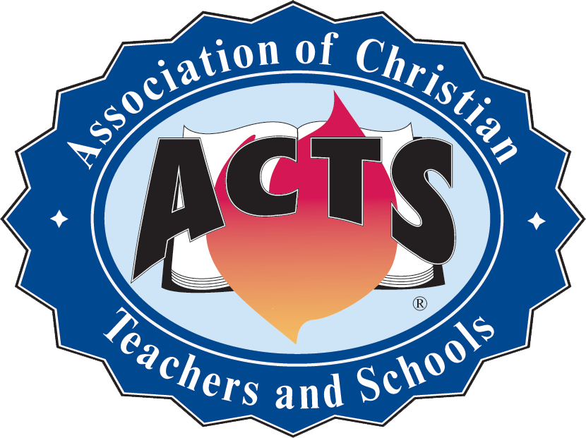 ACTSLogo.png