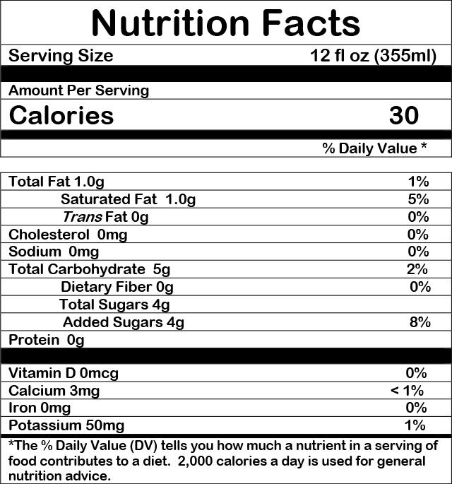 Original Nutrition.png