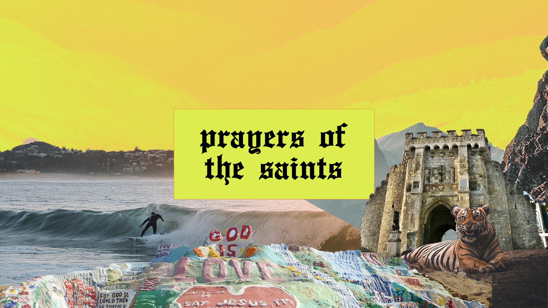 prayerseriestitlepic.jpeg