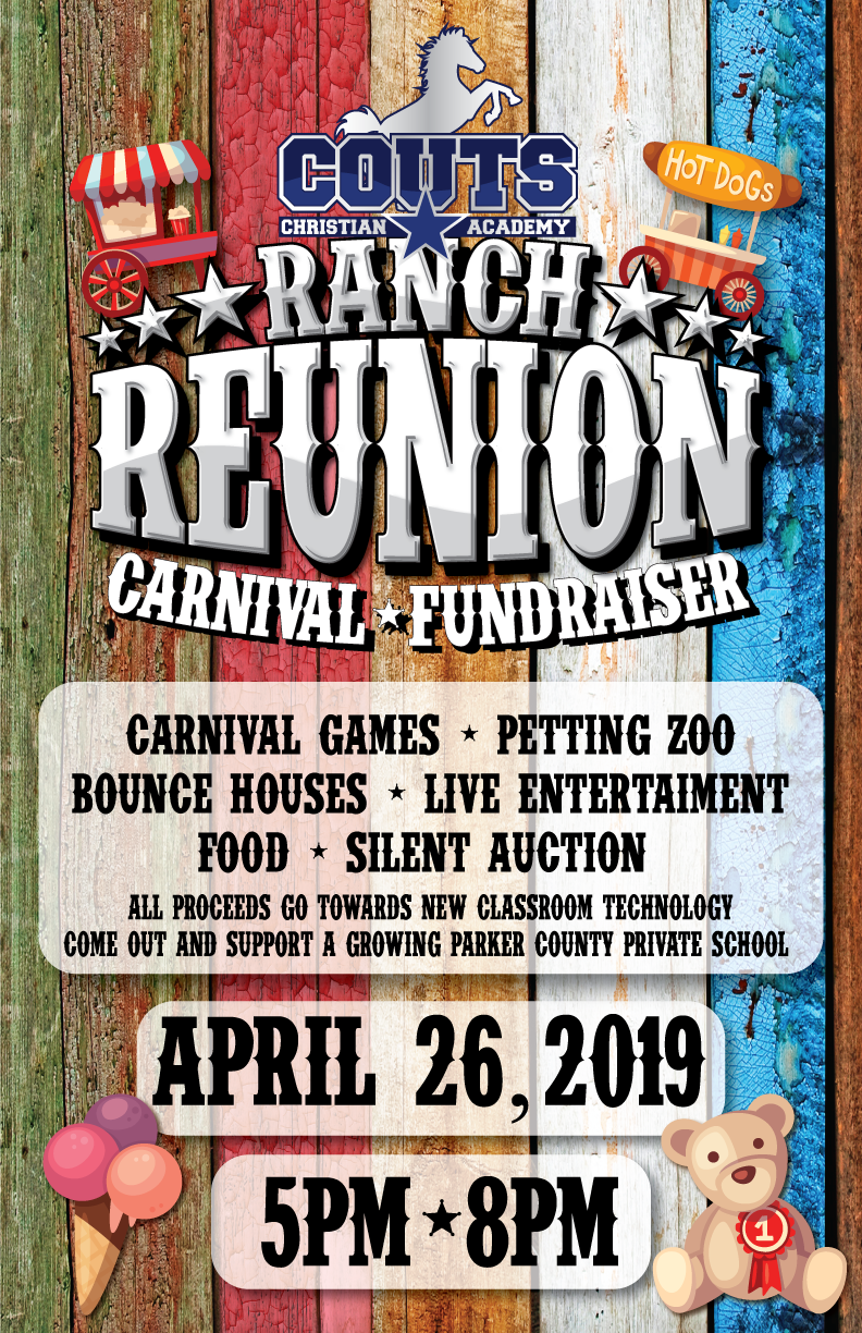 RANCH-REUNION-AD (1).png