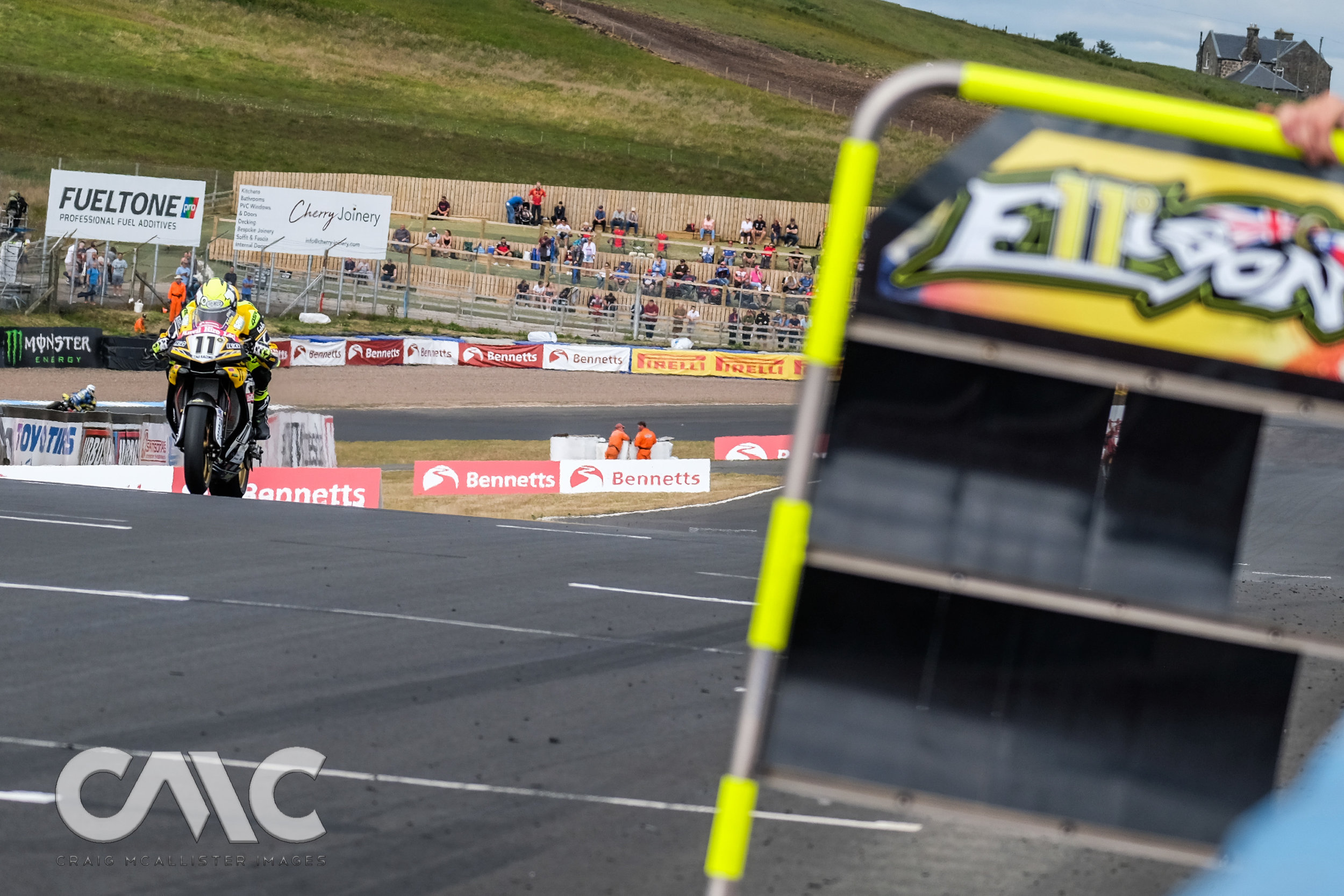 CMC_BSB_Round_5_Knockhill_7JULY18_CM8690.jpg