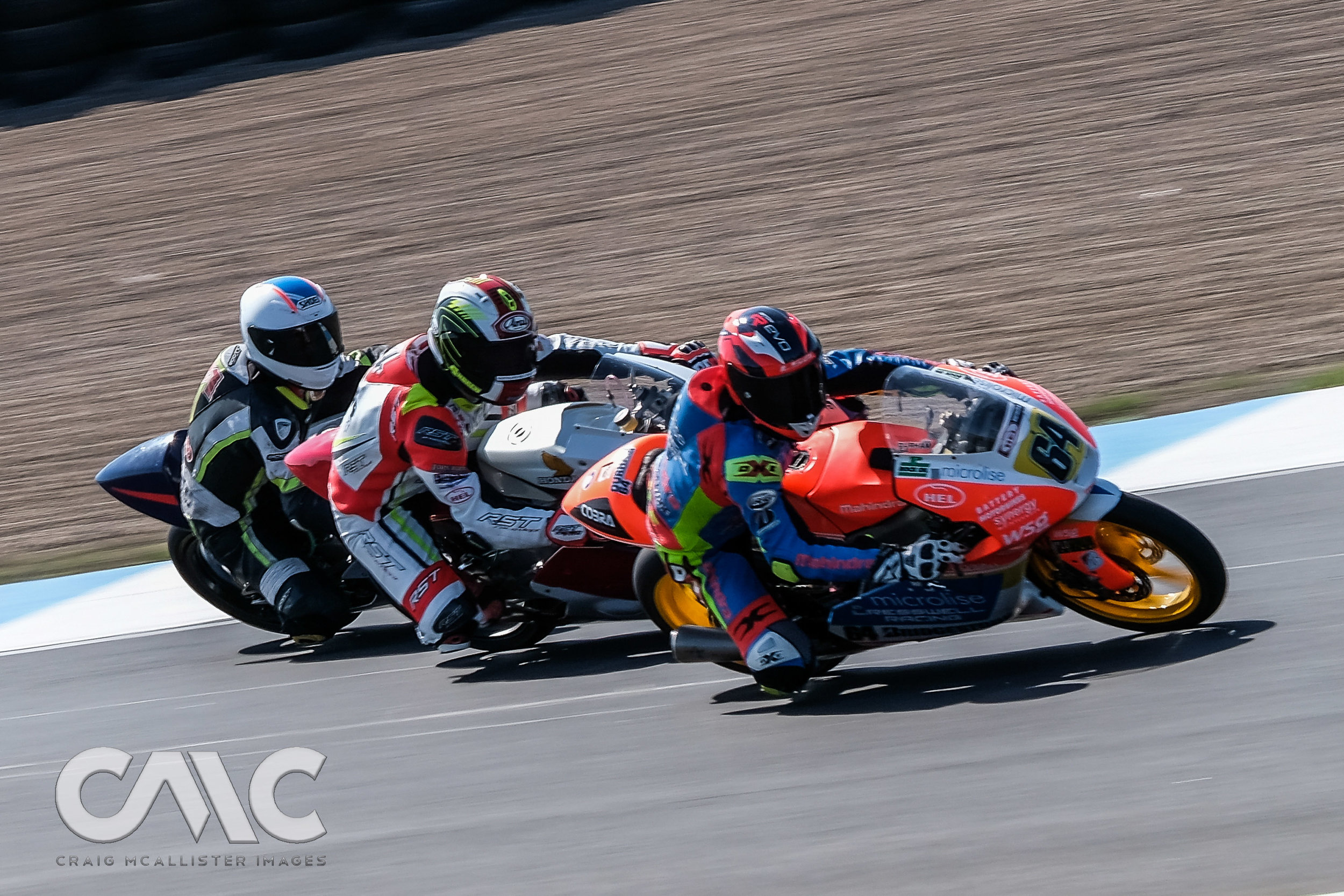 CMC_BSB_Round_5_Knockhill_7JULY18_CM6557.jpg
