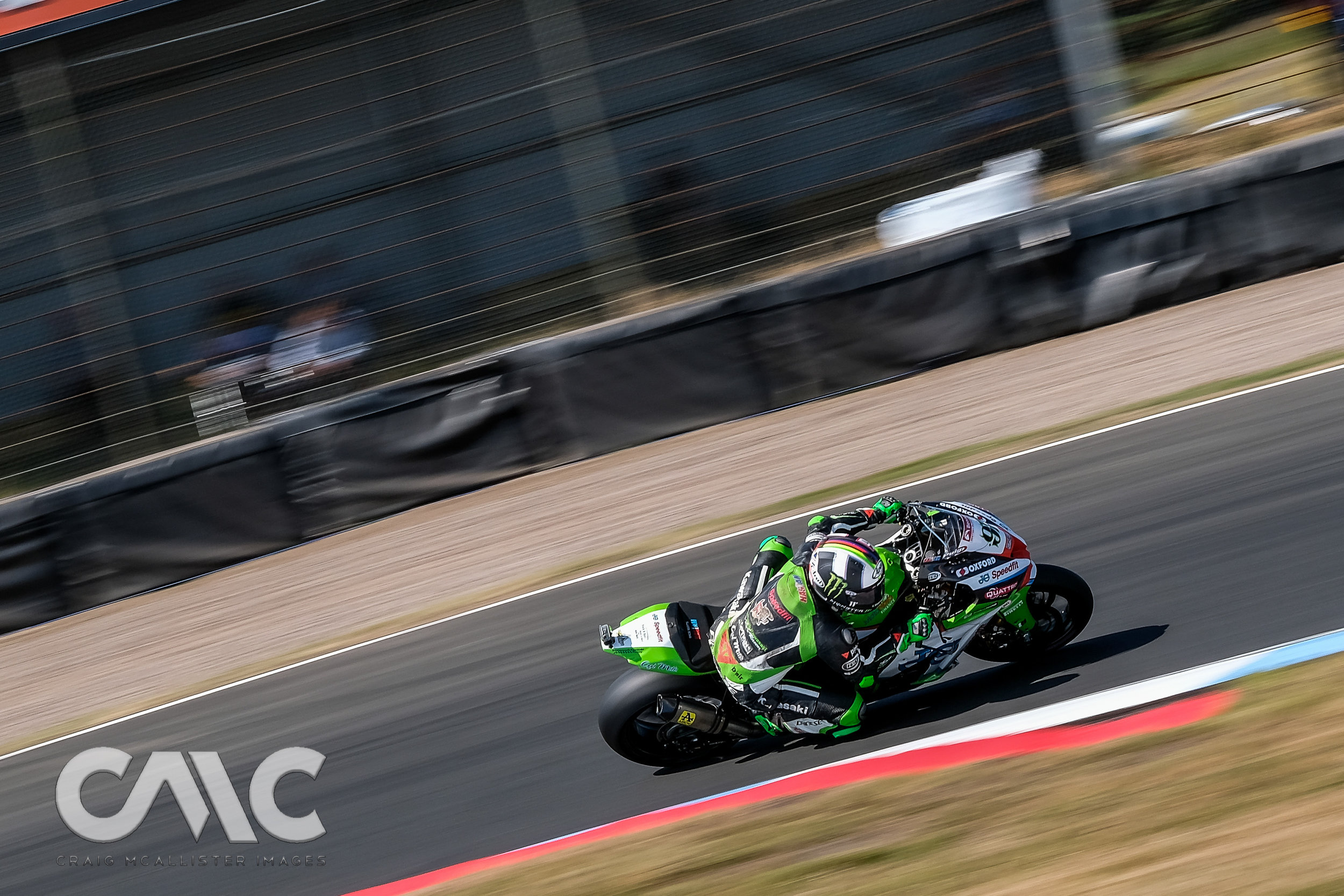 CMC_BSB_Round_5_Knockhill_7JULY18_CM6614.jpg