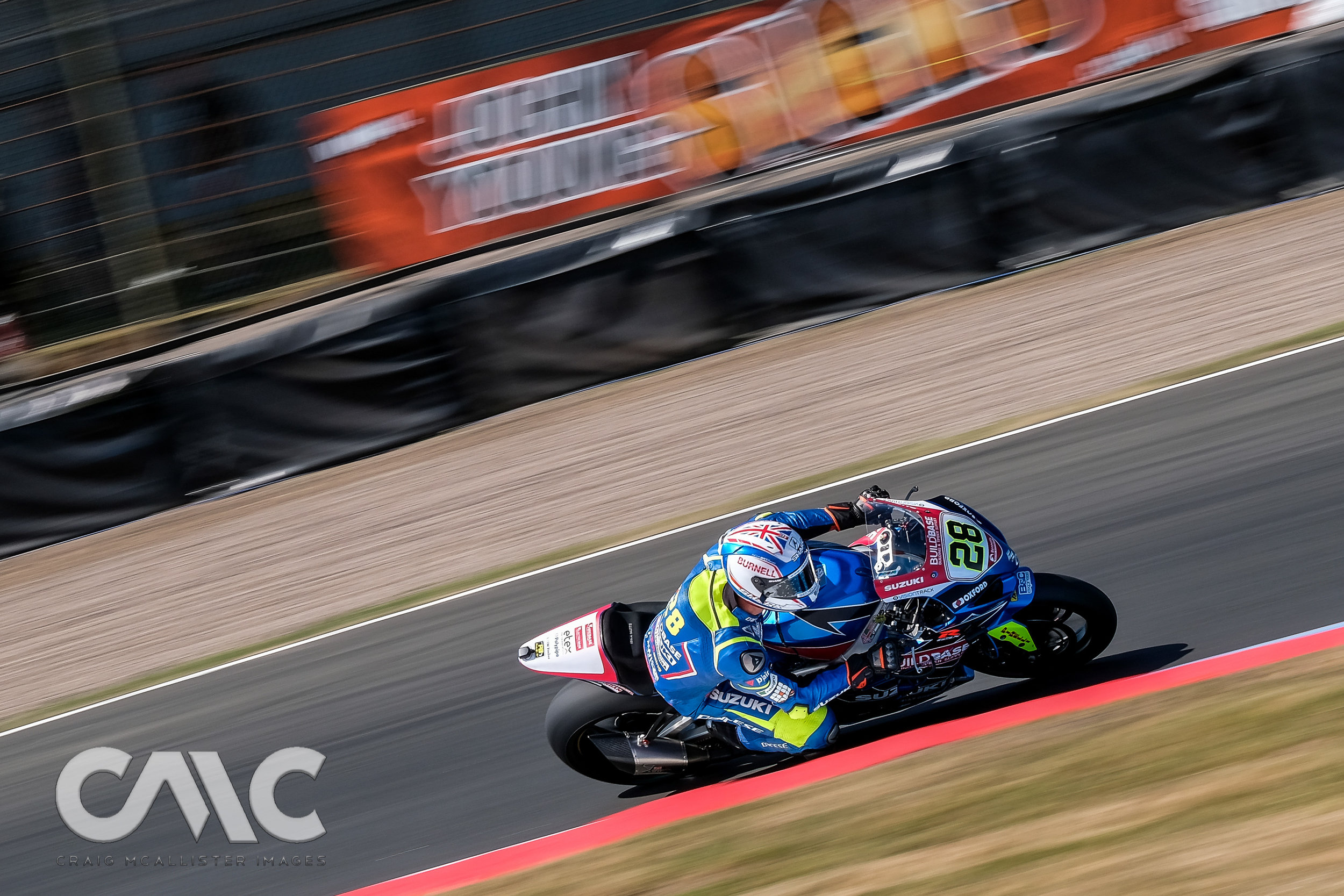 CMC_BSB_Round_5_Knockhill_7JULY18_CM6639.jpg
