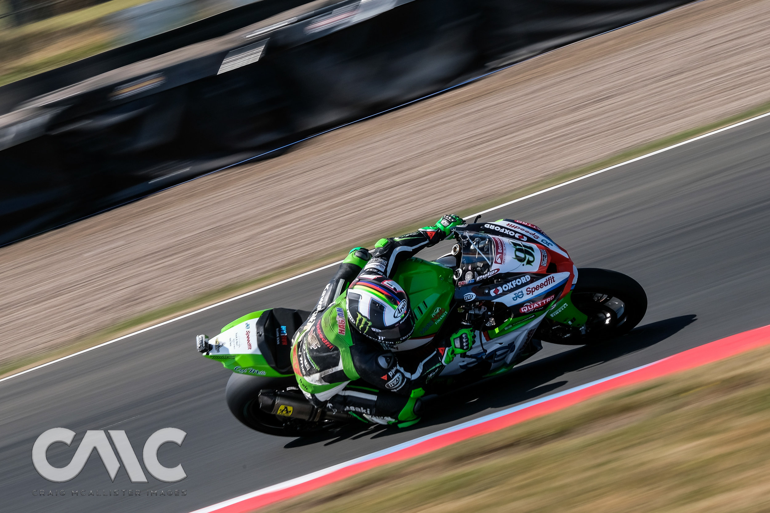 CMC_BSB_Round_5_Knockhill_7JULY18_CM6668.jpg