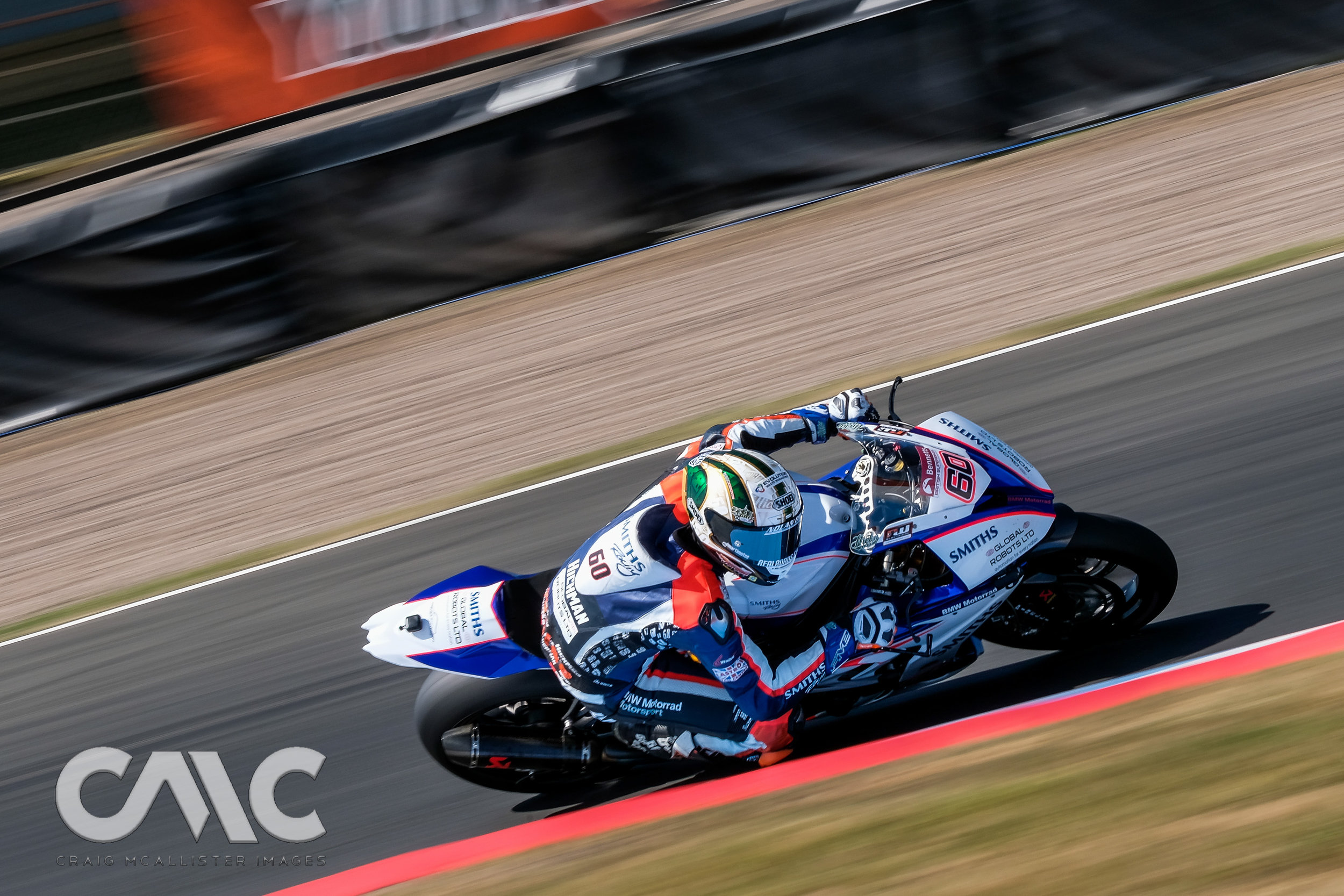 CMC_BSB_Round_5_Knockhill_7JULY18_CM6716.jpg