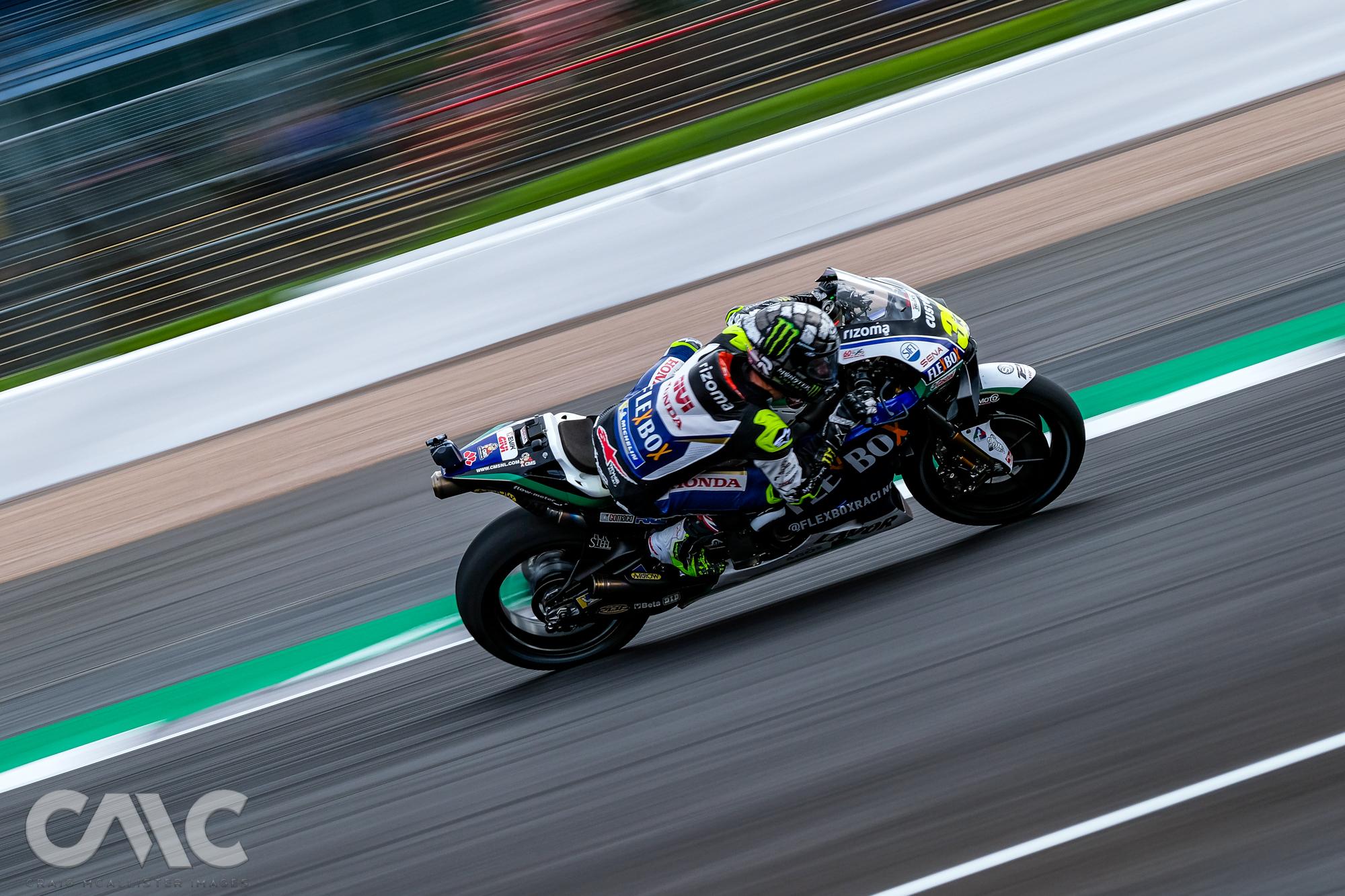 CMC_MotoGP_FP1_Silverstone 50-140261.jpg