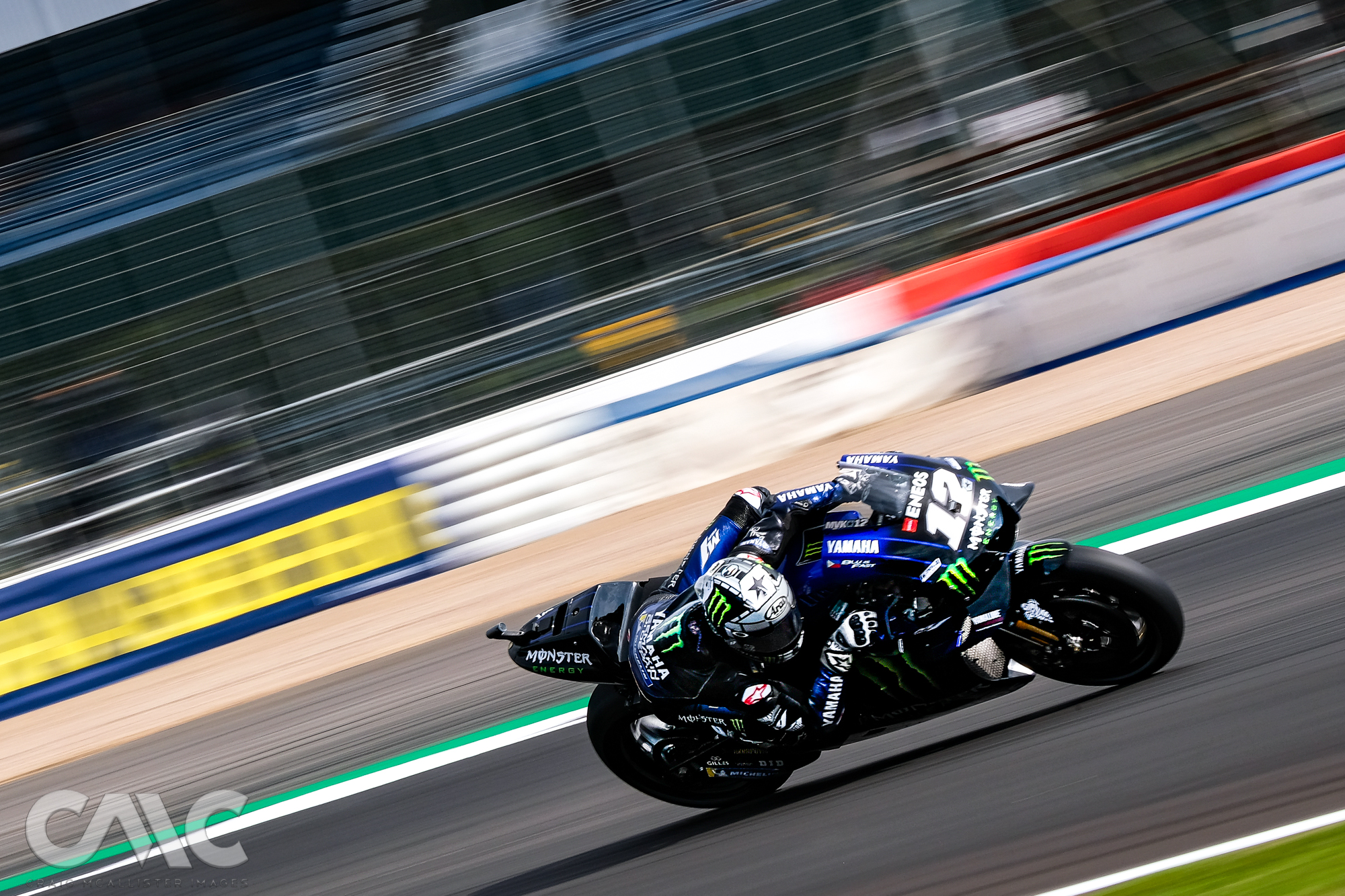 CMC_MotoGP_FP1_Silverstone 50-140389.jpg
