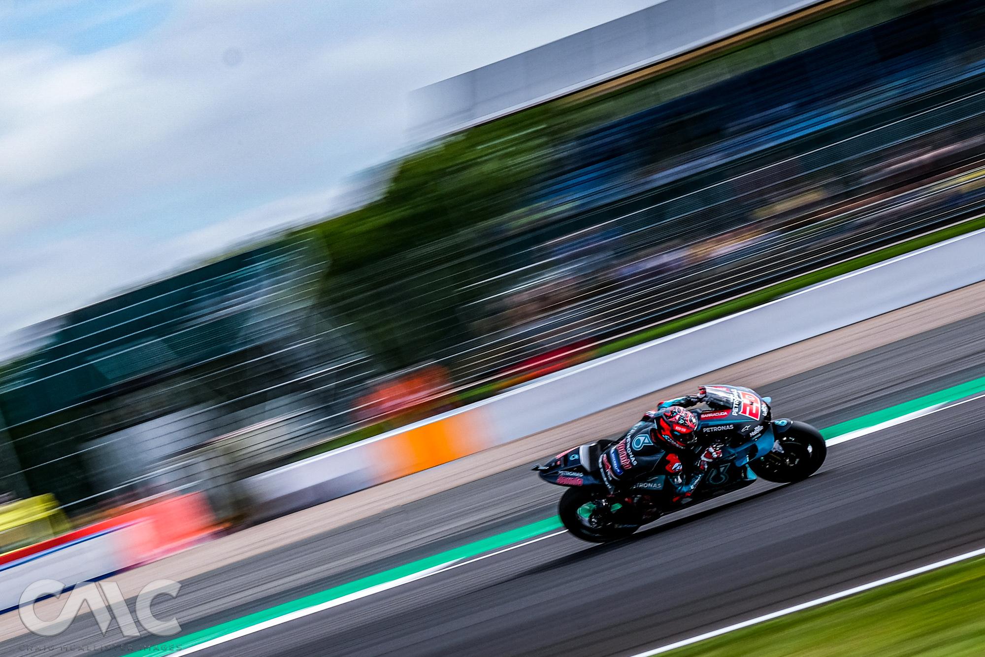 CMC_MotoGP_FP1_Silverstone 50-140445.jpg
