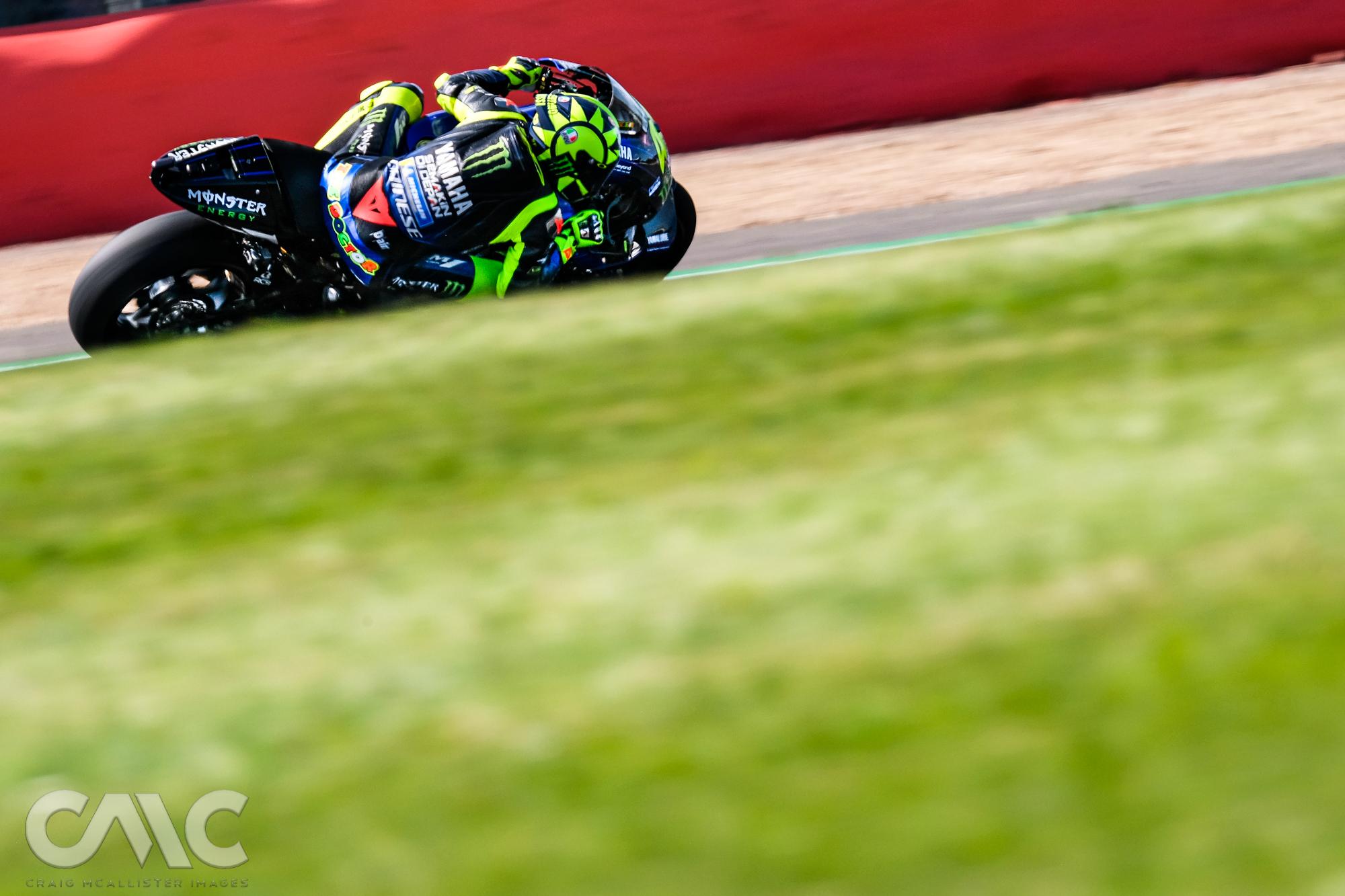 CMC_MotoGP_FP2_Silverstone 100-4001508.jpg