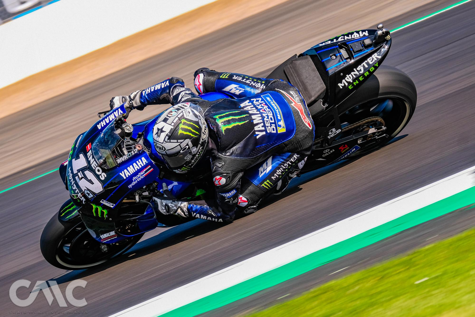 CMC_MotoGP_FP3_Silverstone 100-4004820.jpg