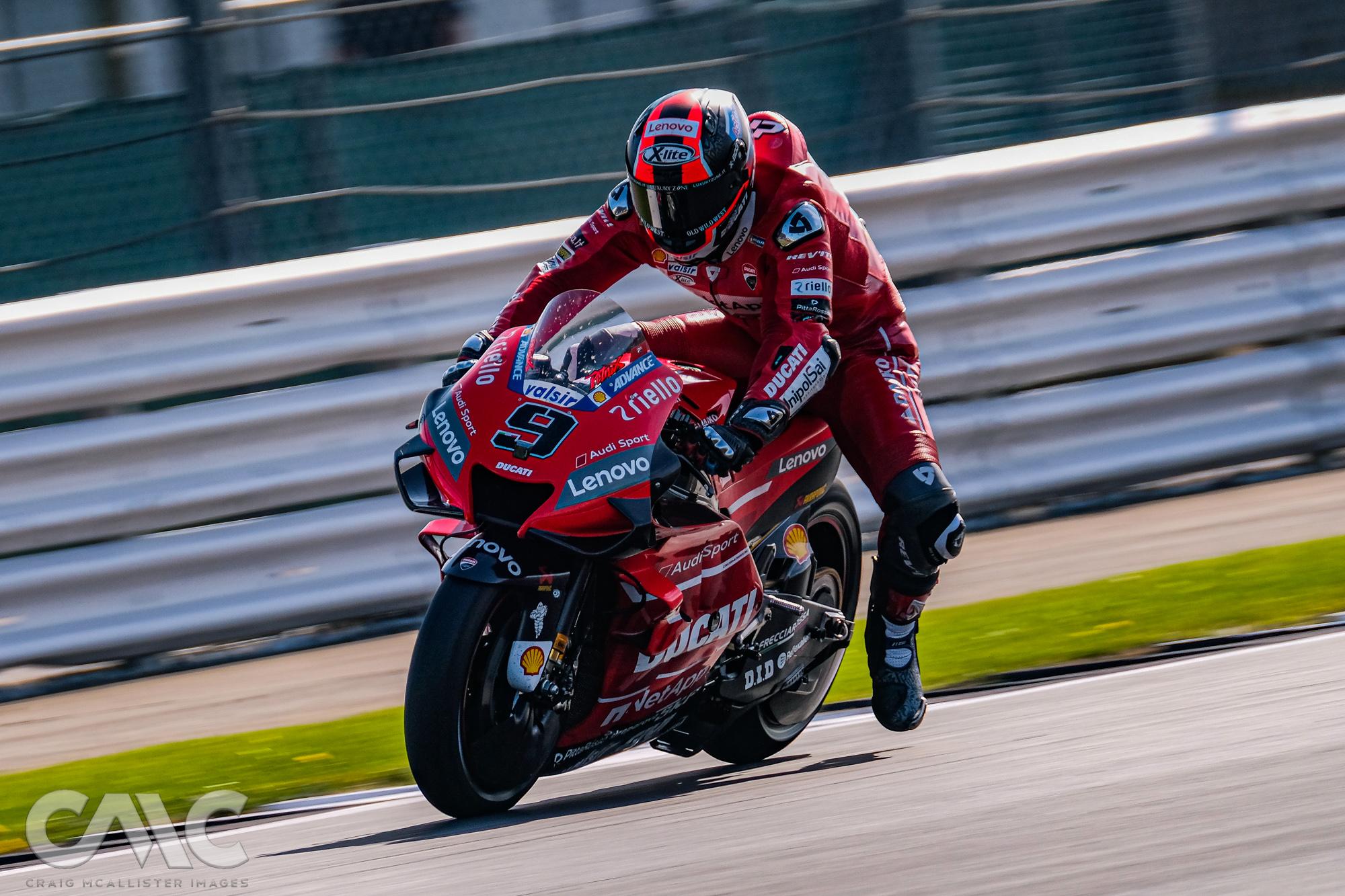 CMC_MotoGP_FP3_Silverstone 100-4004690.jpg