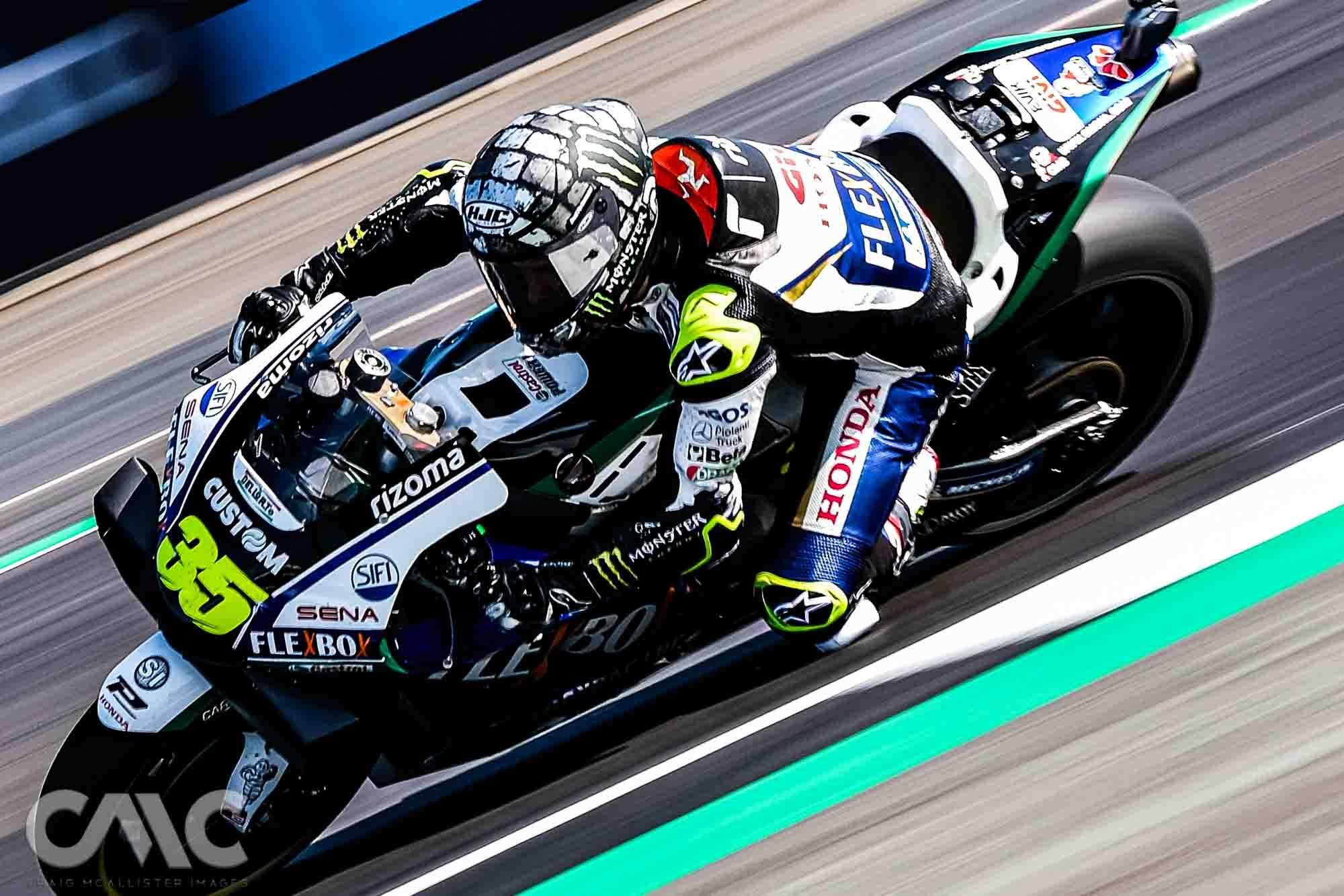 CMC_MotoGP_FP3_Silverstone 50-1404001.jpg