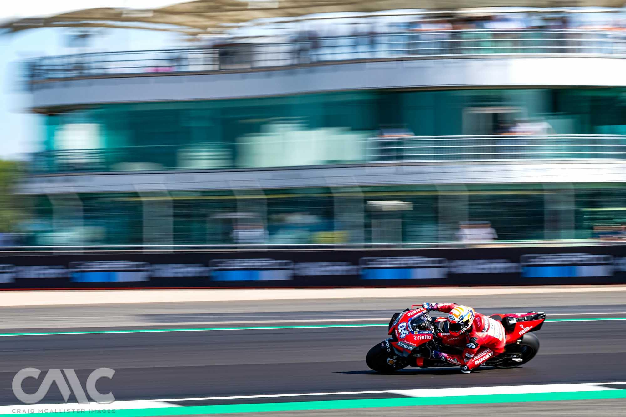CMC_MotoGP_FP3_Silverstone 50-1404078.jpg