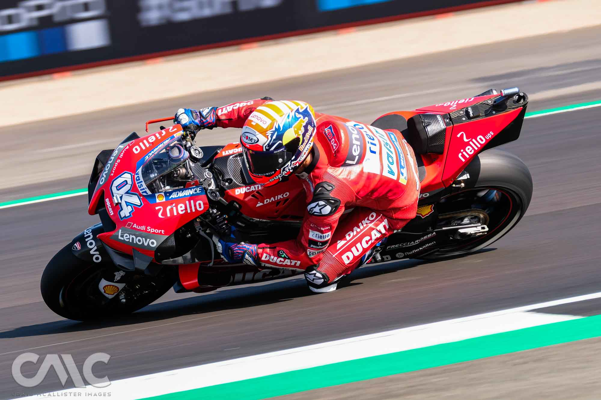 CMC_MotoGP_FP3_Silverstone 100-4004851.jpg