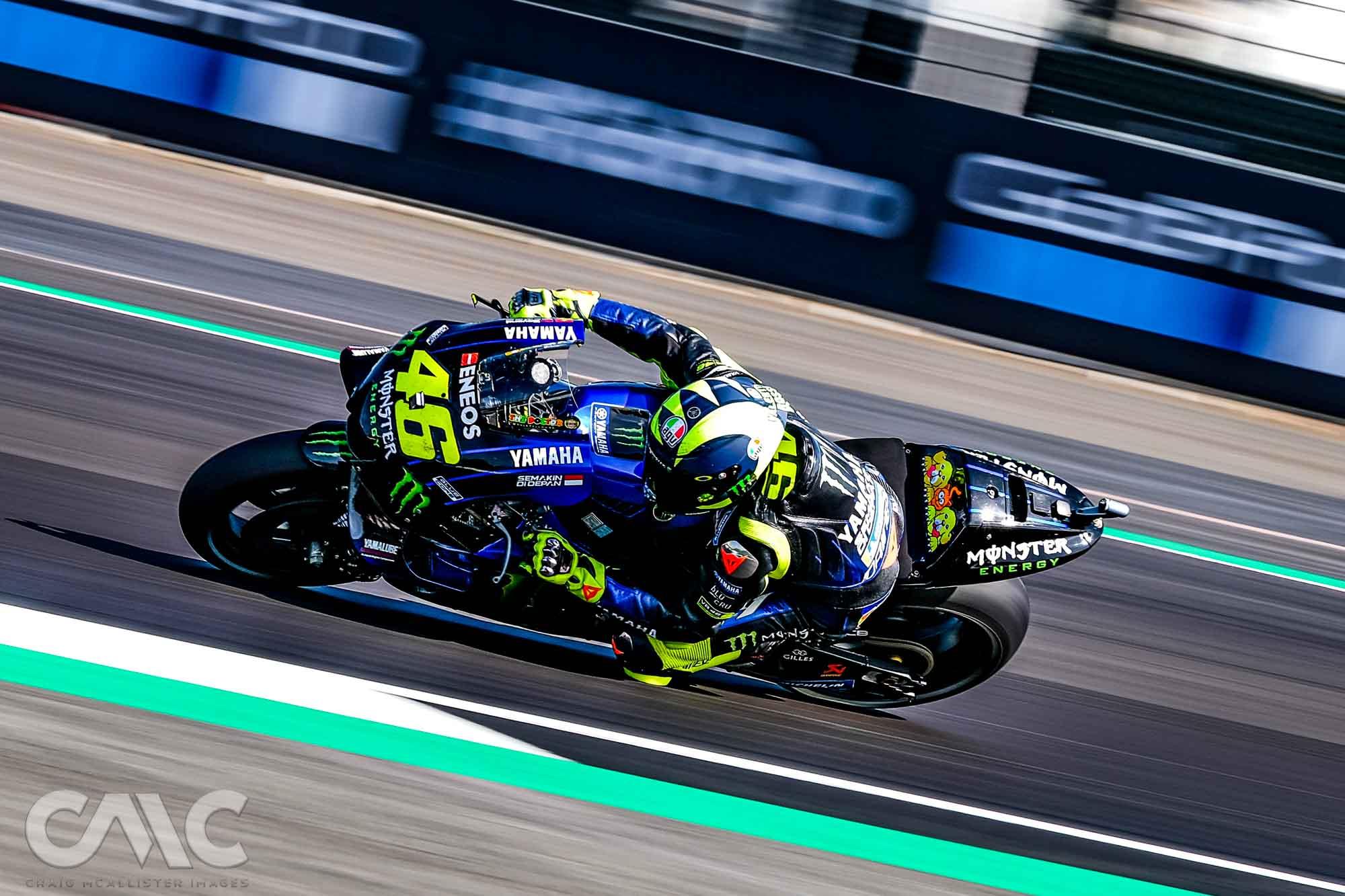 CMC_MotoGP_FP3_Silverstone 50-1404184.jpg