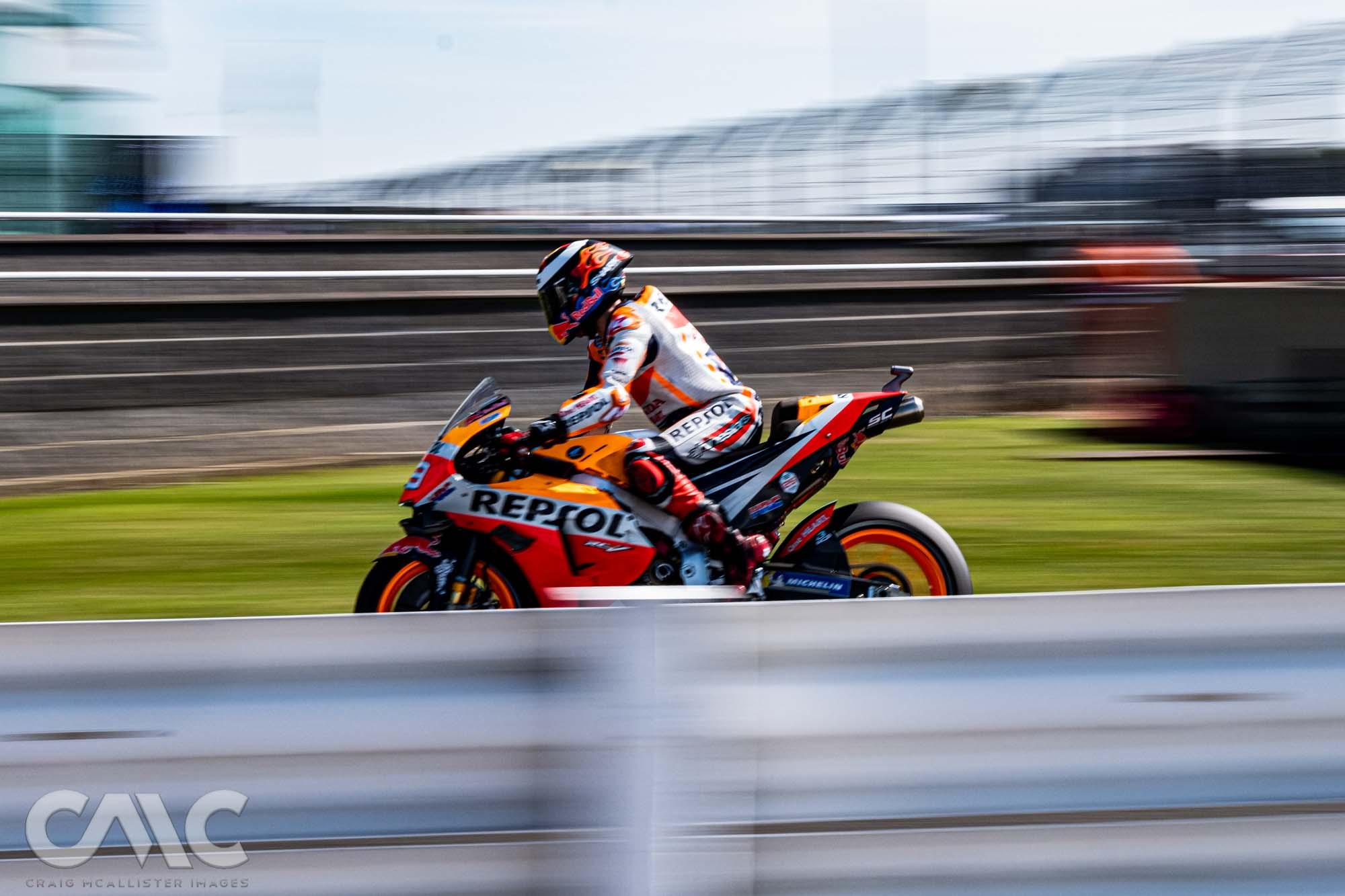 CMC_MotoGP_Qualifying_Silverstone 50-1405244.jpg
