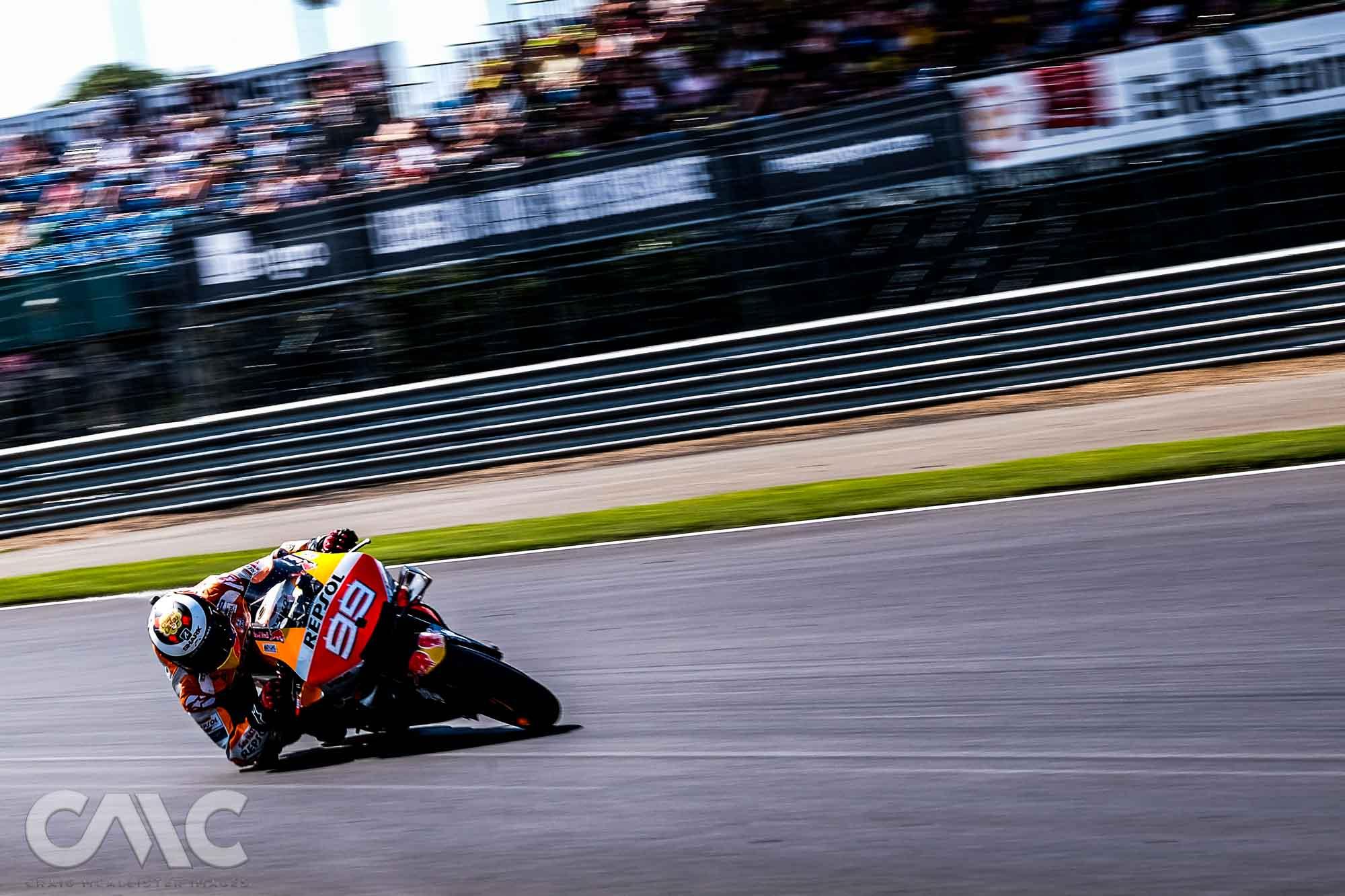 CMC_MotoGP_Qualifying_Silverstone 50-1405311.jpg