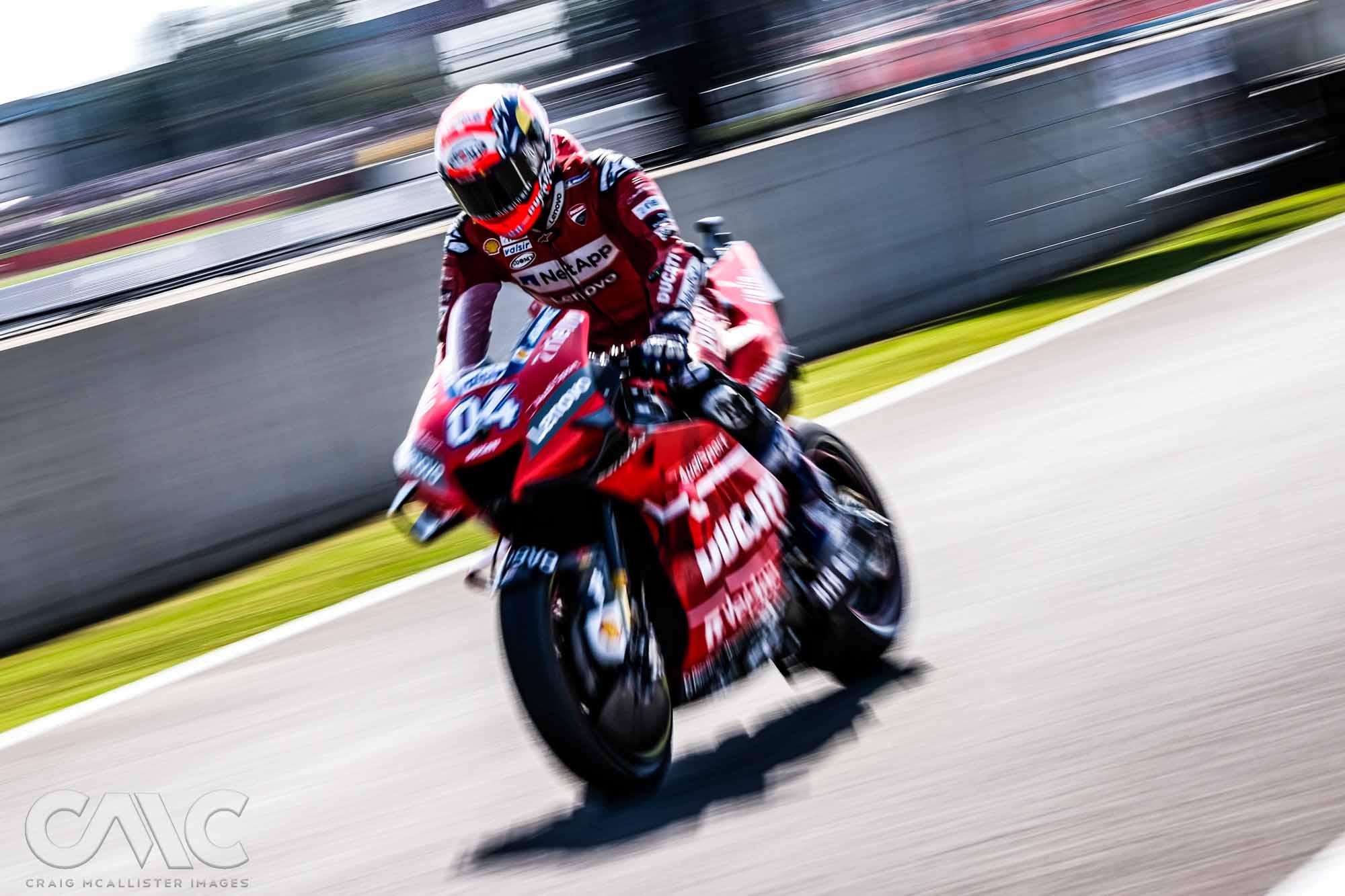 CMC_MotoGP_Qualifying_Silverstone 50-1405404.jpg