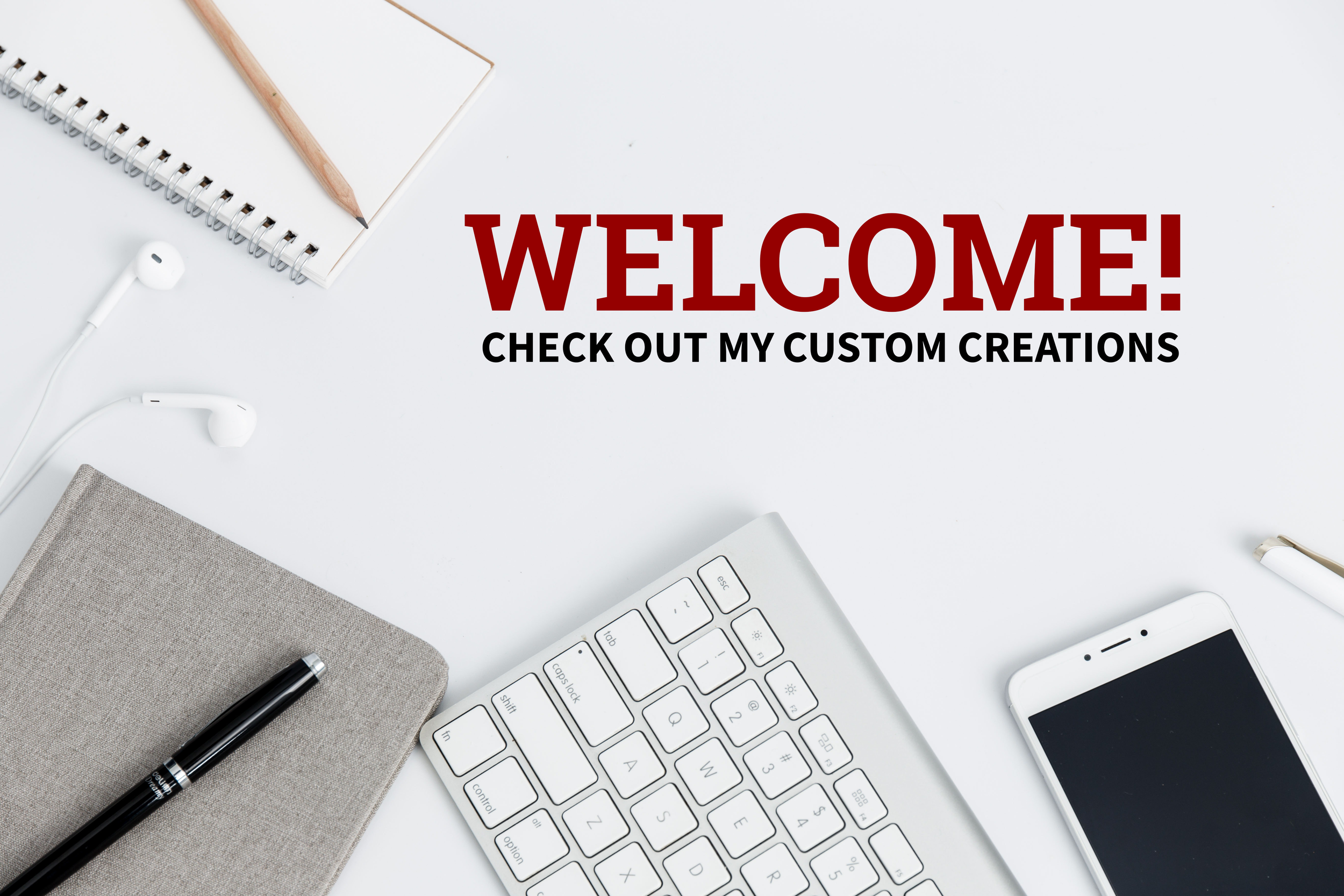 Cricut-Home-page-banner.png