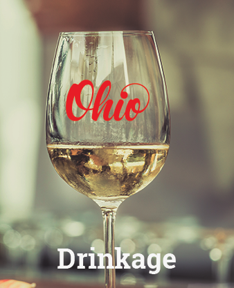 Drinkage-Banner.png