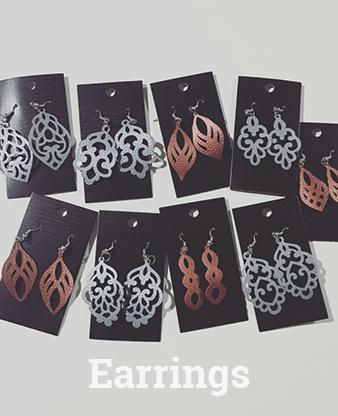 Earrings-Banner.png