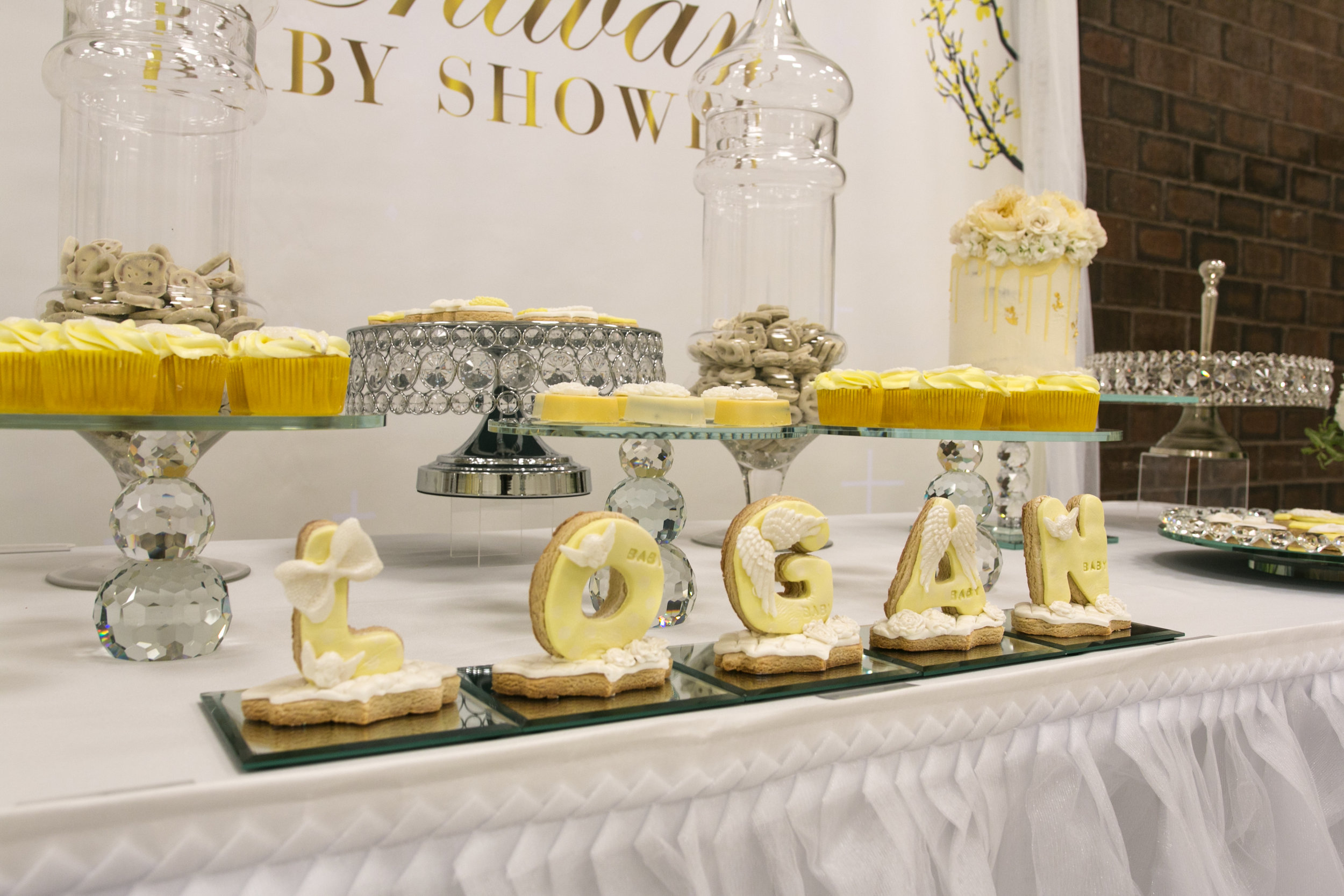ROYAL BASH EVENTS LOGAN BABY SHOWER-13 (1).jpg