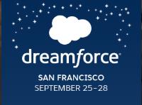 https://www.salesforce.com/dreamforce/