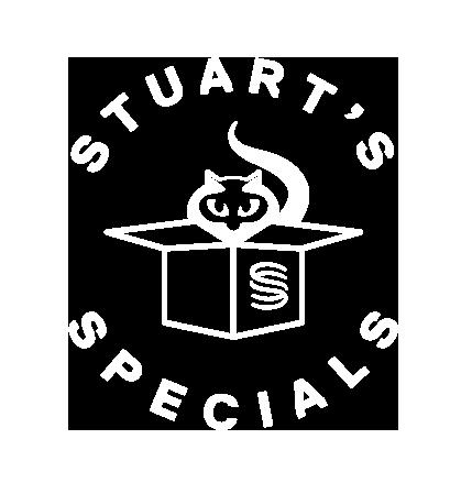 StuartsSpecials_logo_01.png