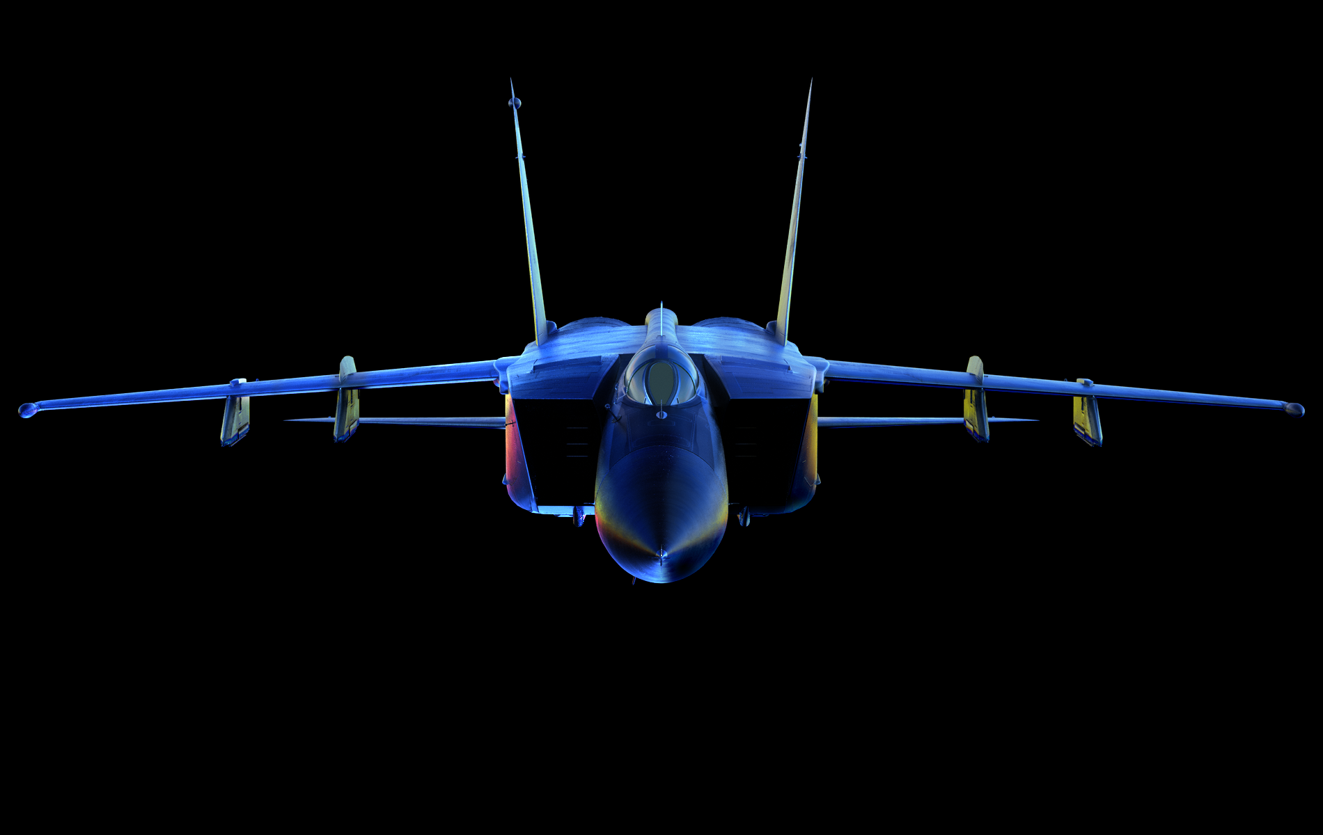 Mig-25_combined_web.png