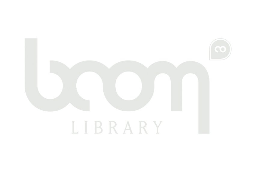 Boom-Library-Logo.png