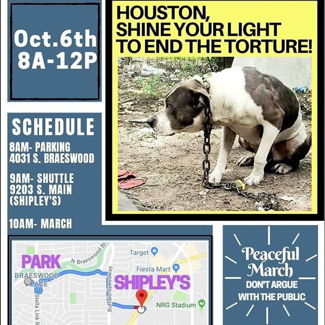 Peace walk this Sunday October 6!