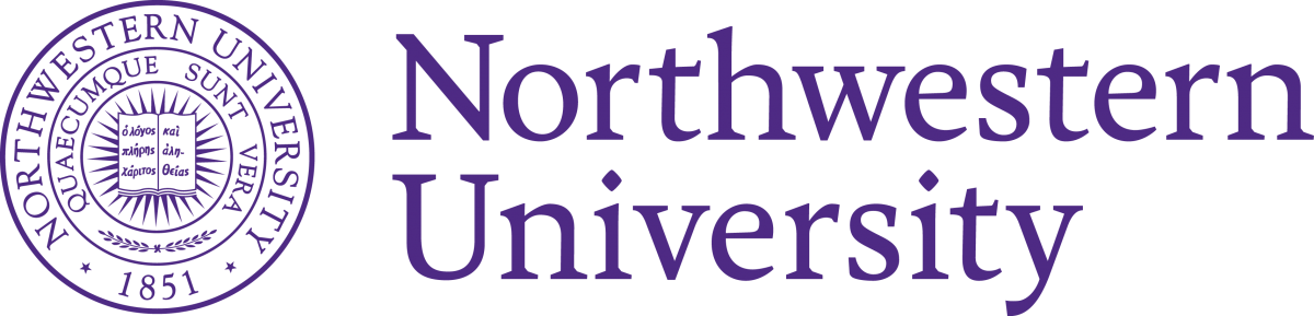 northwestern_formal_horizontal.png