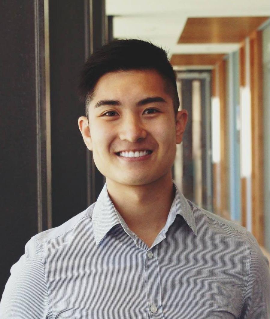 Yufan Yang Headshot.jpeg