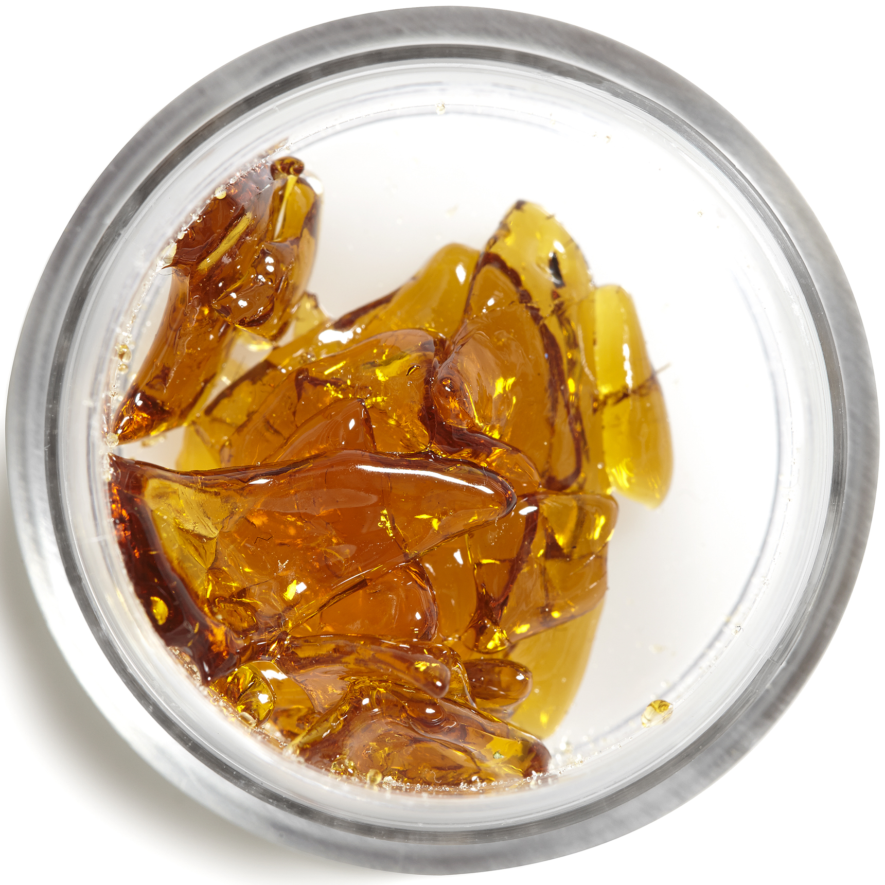 WEB_Blue Dream Shatter_5328_$50_Studio_03.18.13 copy.jpg