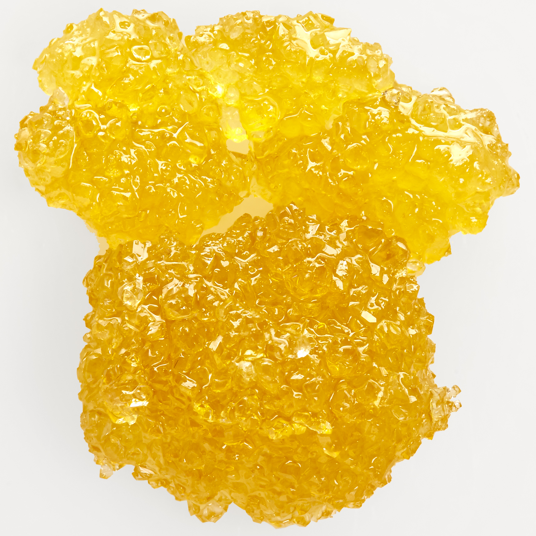 WEB_Crown OG Live Resin_v414865_$60_ NS Studio_04.11.16 copy.jpg