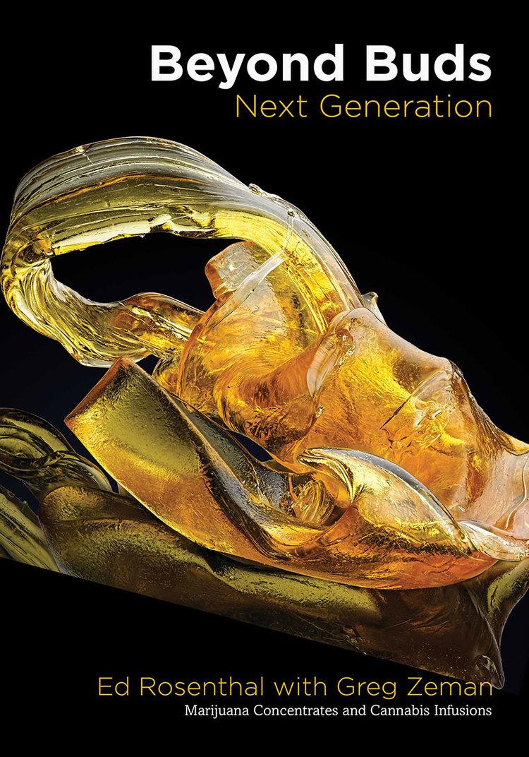 Beyond_Buds_Next_Generation_Cover_Ed_Rosenthal_web.jpg