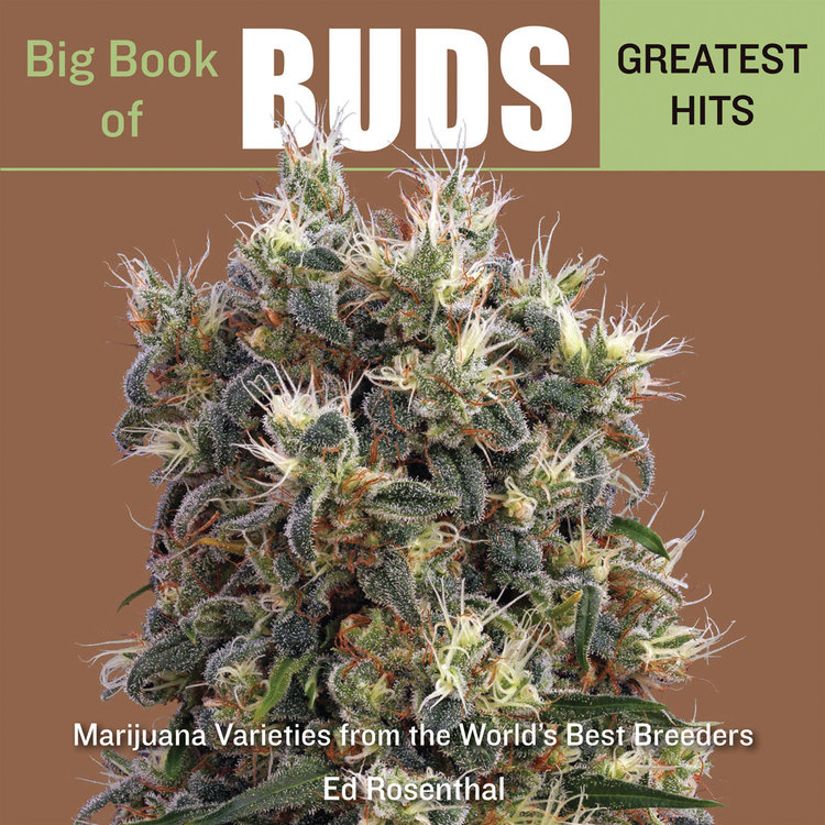 Big-Book-Of-Buds-Greatest-Hits-ed-rosenthal.jpg