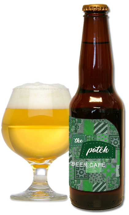 Beer Graphic Final - The Patch.png