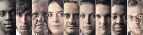 grey-lives-faces-iStock-667207832.jpg
