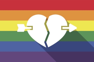 gay-pride-flag-broken-heart-arrow-iStock-804827092.jpg