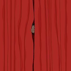 peeking-from-curtain-iStock-488303829.jpg